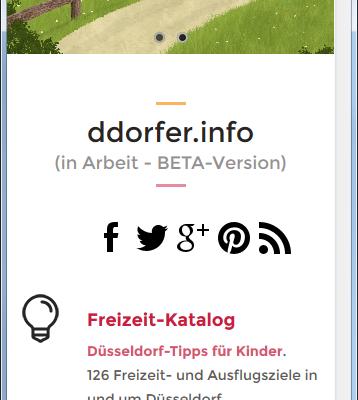 ddorfer.info