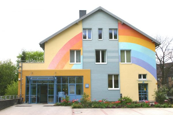 Kinderhospiz-regenbogenland1