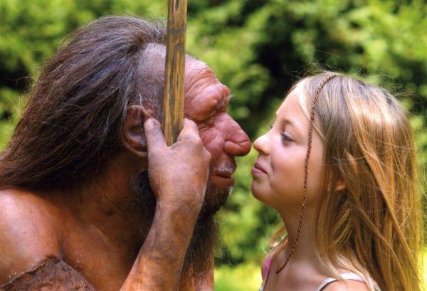 Neanderthaler1856maedchen1