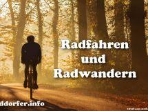 Rad-wandern
