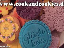 Cookandcookies20141130