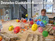 Der-glasmalerei-workshop