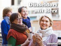 Nachbarn duesseldorf