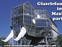 Glaselefant02