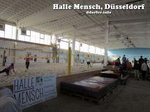 Halle Mensch innen 4