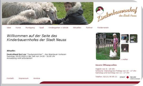Kinderbauernhof-neuss1