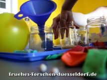 Fruehe-forscher kindergeburtstag
