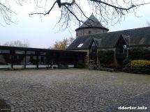 Wasserburg Haus zum Haus in Ratingen 4