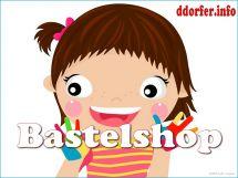 Bastel-shop-duesseldorf