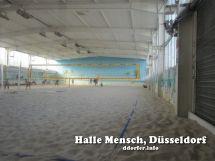 Halle Mensch innen 3